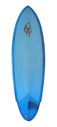 third world surfboards capistrano surfboard