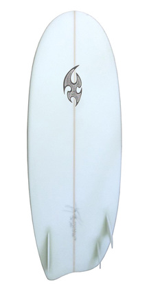thirdworldsurfboards blacks surfboard model